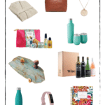 mother's day gifts, mother's day gift guide, mother's day gift ideas