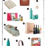 Mother's Day Gift Guide, Mother's Day Gift Ideas, Mother's Day Gifts