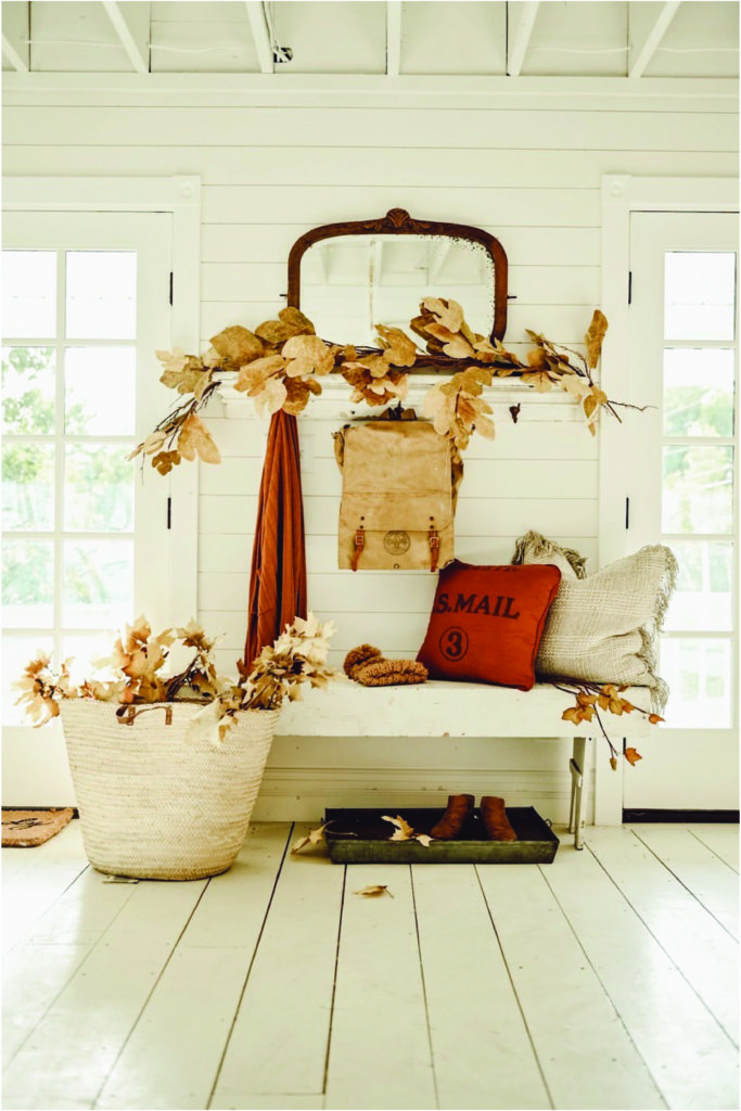 Best Farmhouse Fall Decor