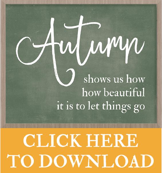 Free Fall Downloads Farmhouse
