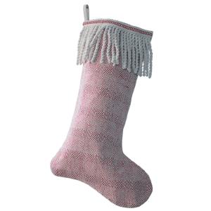 Amazon Whimsical Christmas Décor Stocking