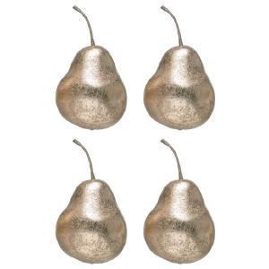 Amazon Farmhouse Christmas Décor Faux Pears