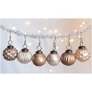 Amazon Christmas Décor Antique Ornaments