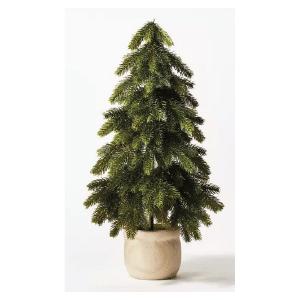 Studio McGee Target Christmas Décor Tree